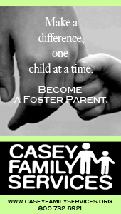 Casey Family Services