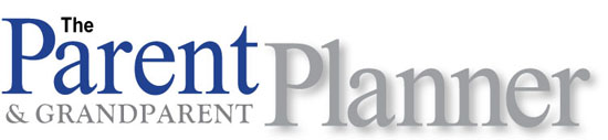 parent planner logo
